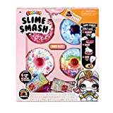 Poopsie Slime Smash Berry Blitz with Crunchy Donut
