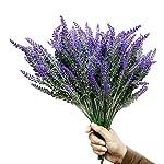 6Pcs-Artificial-Lavender-Flowers-Bouquet-Fake-Lavender-Plant-Bundle-Wedding-Decorations-Home-Decorations-Garden-Patio-Decorations