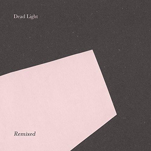 Dead Light - Remixed (180 Gram Vinyl, Digital Download Card)