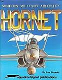 Hornet, Lou Drendel, 0897472047