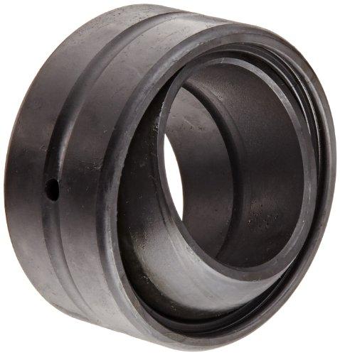 - Timken 15SF24 Spherical Plain Bearing, Inch, 1-1/2