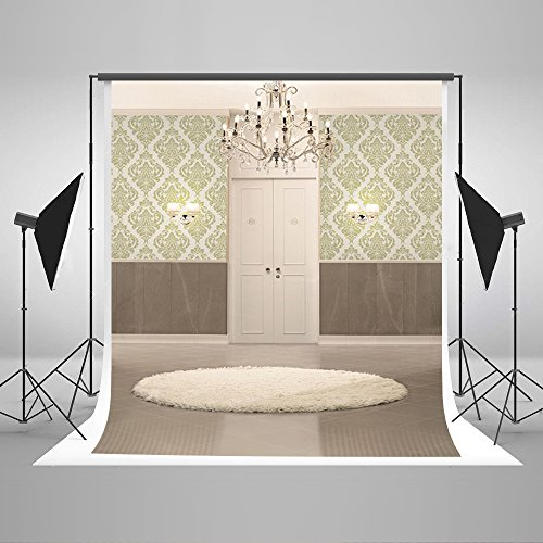 kate-backdrop-background-10x10ft-wedding-damask-indoor-decor-photo-studio-props-photography-backdrop