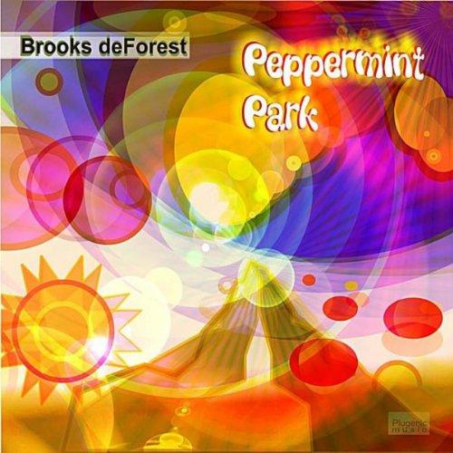 (Peppermint Park - Single)