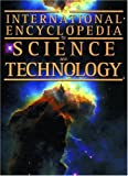 International Encyclopedia of Science and Technology, , 0195215311