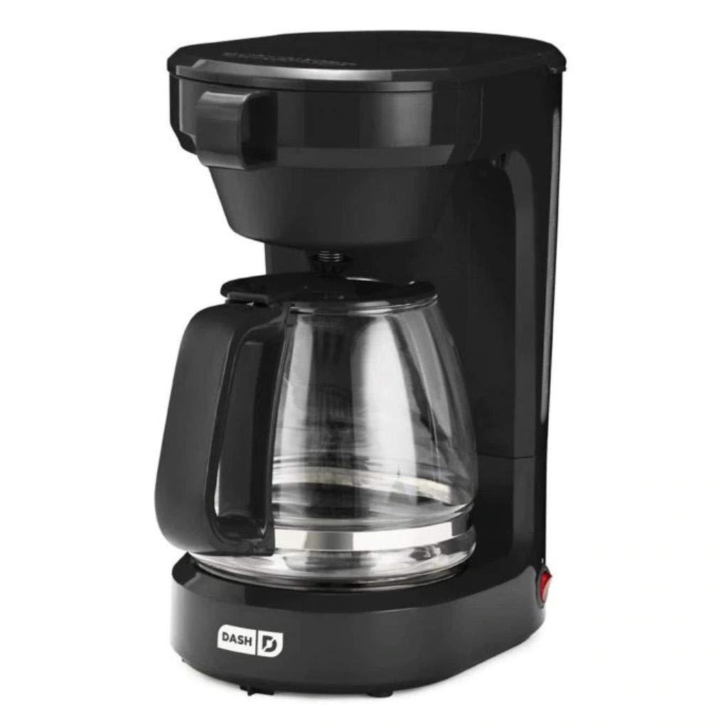 Amazon.com: Cafetera Express de 12 tazas: Kitchen & Dining