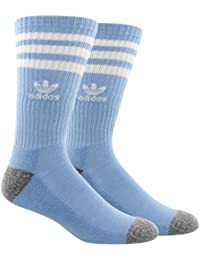 Mens Originals Crew Socks
