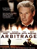 Arbitrage - 10 Minute Preview