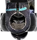 APDTY 143522 Intermediate Steering Shaft