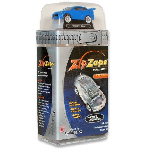 zip zap cars - 2
