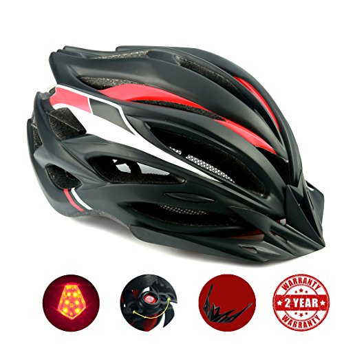 Basecamp Specialized Bike Helmet CPSC Certified for Road & Mountain Biking Cycling Helmet Bicycle Helmets Safety Sport Head Protection for Men,Women,Youth,Teen Boys & Girls For Sale