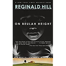 On Beulah Height (Dalziel and Pascoe)