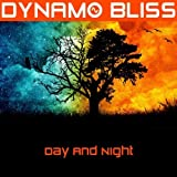 Day & Night by Dynamo Bliss