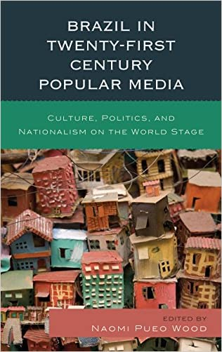 Brazil in Twenty-First Century Popular Media
