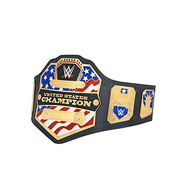 Official-WWE-Authentic-WWE-United-States-Championship-Commemorative-Title-Belt