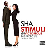 The Proposal (Breakup, Part 2) by Sha Stimuli (2013-08-03)