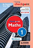 Checkpoint Maths, Ric Pimentel and Terry Wall, 1444144014