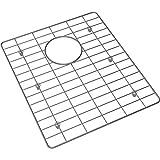 Elkay GFOBG1517SS Stainless Steel Bottom Grid