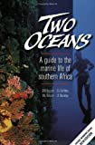 Two Oceans, C. L. Griffiths and M. L. Branch, 1770076336
