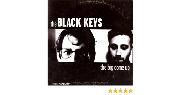 the black keys howlin for you download mp3