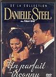 Danielle Steel : Un parfait inconnu
