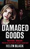 Damaged Goods (Lilly Valentine Series Book 1)