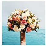 Stylish-Wedding-Flowers-Bouquet-Peony-Romantic-Bride-Bridesmaid-Bouquet-Holding-Artificial-Silk-Flowers-With-Lace-Home-Wedding-Decoration-Multi-color
