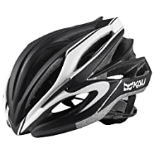 Kali Loka - Casque vélo de route - noir Tour de tête 54-58 cm 2014 casque vélo de course