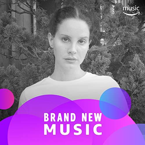 Download Gucci Mane Bruno Mars Kodak Black: Brand New Music By Kenny Man, Prince, Caitlyn Scarlett