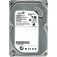St3320418as Seagate 320Gb 7200.12 Sata 3Gb Desktop Storage 16Mb Cache