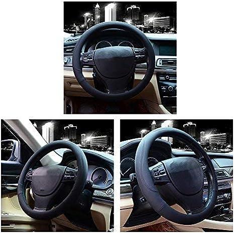 1996-2006 CITROEN DISPATCH VAN 14 Inch Spark Black Car Alloy Wheel Trims Hub Caps Set of 4