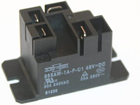 Club Car 1018286-01, 48V Relay PowerDrive Chargers, 95+ Powerdrive Charger Wiring Diagram on charger wire, charger battery, charger engine, charger exhaust, charger parts, charger radiator diagram, charger ford, charger lights, charger connectors, charger accessories, charger wheels, charger rear suspension, charger cable, charger circuit,
