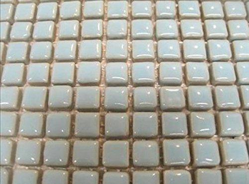 Catalogo piastrelle mosaico piastrelle
