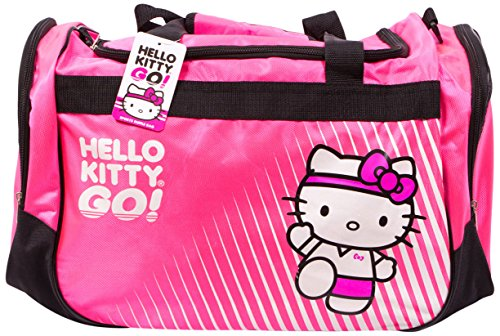hello-kitty-sports-duffle-bag-hot-pink-205-x-118-inch
