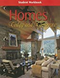 Homes Today and Tomorrow, McGraw-Hill, 007825146X