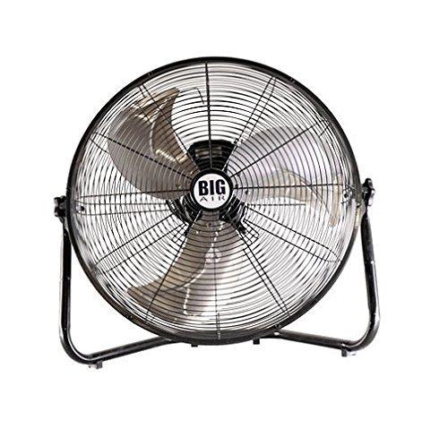 Ventamatic 20 in Floor Fan