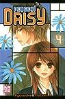Dengeki Daisy, tome 4 par Motomi