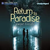 Return to Paradise   Simone Elkeles