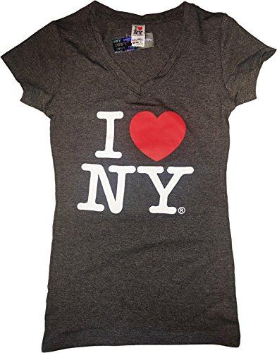 new york shirts for women - 5