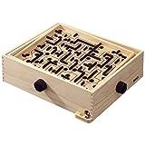 BRIO Labyrinth Table Game