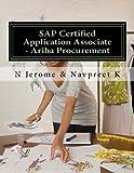 SAP Certified Application Associate - Ariba Procurement