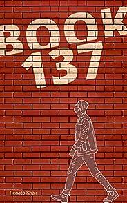 Book 137