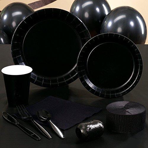 CEG 193327 Black Velvet Standard Party Pack by CEG by CEG