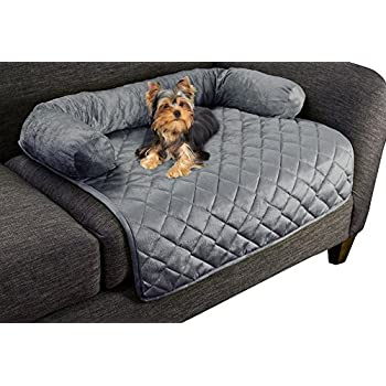 Amazon.com : Furniture Protector Pet Cover for Dogs and