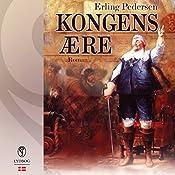 Kongens ære (Kong Christian 1) | Erling Pedersen