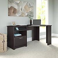 Amazoncom Hutch  Home Office Desks  Home Office Furniture