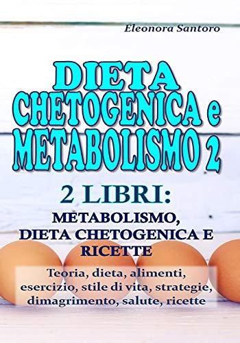 quando la dieta chetogenica non funziona