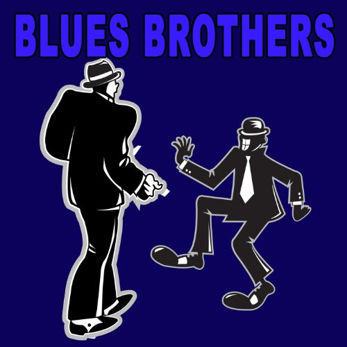 blues brothers soundtrack - 9