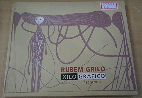 rubem-grilo-xilografico-1985-2010