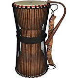 Tycoon Percussion ETDL Large Talking Drum