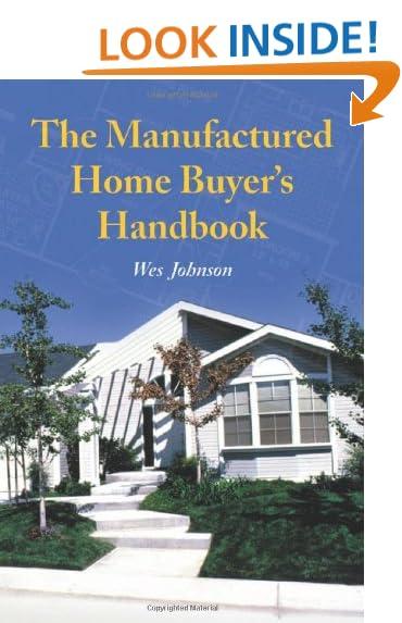 Home Buyers: Amazon.com